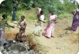 احیای رودخانه در هند,اخبار جالب,خبرهای جالب,خواندنی ها و دیدنی ها