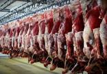 گوشت رستوران ها,اخبار اقتصادی,خبرهای اقتصادی,کشت و دام و صنعت