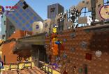 بازی The LEGO Movie 2 Videogame,اخبار دیجیتال,خبرهای دیجیتال,بازی