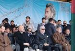 عبدالله عبدالله,اخبار افغانستان,خبرهای افغانستان,تازه ترین اخبار افغانستان