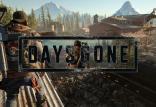 بازی Days Gone,اخبار دیجیتال,خبرهای دیجیتال,بازی