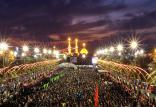 سفرهای زیارتی,اخبار مذهبی,خبرهای مذهبی,حج و زیارت
