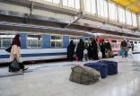 شرکت راه آهن,اخبار اقتصادی,خبرهای اقتصادی,مسکن و عمران