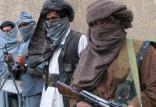 حمله طالبان به ولایت بادغیس افغانستان,اخبار افغانستان,خبرهای افغانستان,تازه ترین اخبار افغانستان