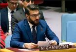 حمدالله محب,اخبار افغانستان,خبرهای افغانستان,تازه ترین اخبار افغانستان
