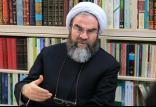 محسن غرویان,اخبار مذهبی,خبرهای مذهبی,علما