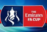 نیمه نهایی جام حذفی انگلیس,اخبار فوتبال,خبرهای فوتبال,اخبار فوتبال جهان