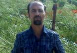 بهنام ابراهیمزاده,کار و کارگر,اخبار کار و کارگر,اعتراض کارگران