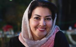 آناهیتا همتی,اخبار هنرمندان,خبرهای هنرمندان,بازیگران سینما و تلویزیون