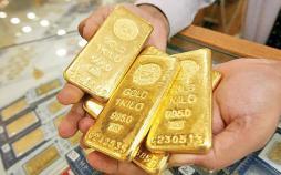 بازار طلا جهانی,اخبار اقتصادی,خبرهای اقتصادی,اقتصاد جهان
