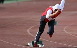 فاطمه سیما شادکام,اخبار ورزشی,خبرهای ورزشی,ورزش بانوان