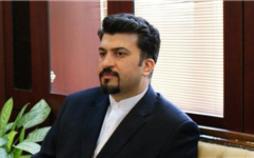 نواب حسینی منش,اخبار خودرو,خبرهای خودرو,بازار خودرو