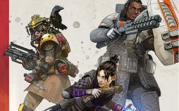 بازی Apex Legends,اخبار دیجیتال,خبرهای دیجیتال,بازی