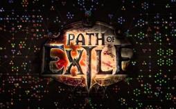 بازی Path of Exile,اخبار دیجیتال,خبرهای دیجیتال,بازی