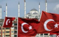 ترکیه,اخبار اشتغال و تعاون,خبرهای اشتغال و تعاون,اشتغال و تعاون