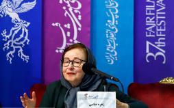 زهره عباسی,اخبار هنرمندان,خبرهای هنرمندان,اخبار بازیگران