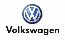 فولکس واگن,اخبار خودرو,خبرهای خودرو,بازار خودرو