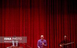 تصاویر کنسرت علیرضا قربانی,عکس های کنسرت علیرضا قربانی در مشهد,تصاویر کنسرت علیرضا قربانی در مشهد