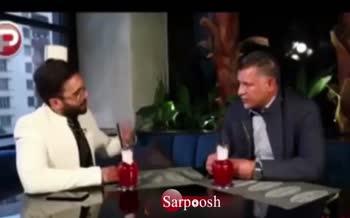 ویدئو/ واکنش علی دایی به حذف عادل فردوسی پور از برنامه نود