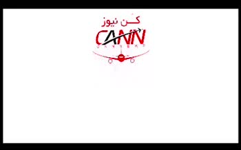 ویدئو/ ناگفتههای خلبان هواپیمایی آسمان که از سقوط پرواز تهران-یاسوج جاماند