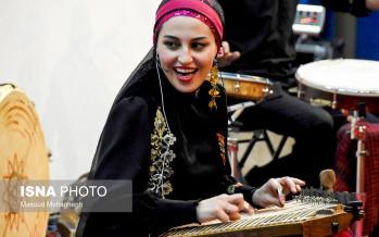 تصاویر کنسرت رستاک,عکس های گروه رستاک در سمنان,تصاویر کنسرت در سمنان