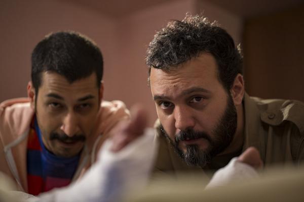 سریال های طنز,اخبار صدا وسیما,خبرهای صدا وسیما,رادیو و تلویزیون