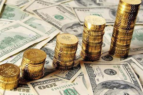 افزایش قیمت دلار و قیسمت سکه 97/01/21,اخبار طلا و ارز,خبرهای طلا و ارز,طلا و ارز