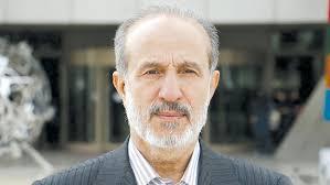 رضا منصوری,اخبار علمی,خبرهای علمی,نجوم و فضا