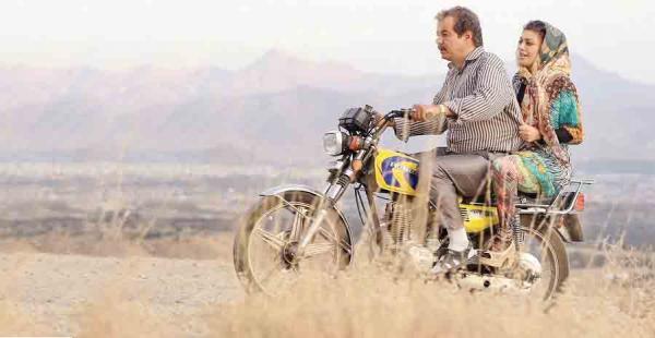 توقف اکران رحمان 1400,اخبار فیلم و سینما,خبرهای فیلم و سینما,سینمای ایران