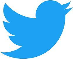 شبکه اجتماعی توییتر,اخبار دیجیتال,خبرهای دیجیتال,شبکه های اجتماعی و اپلیکیشن ها