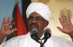 عمر بشیر,اخبار سیاسی,خبرهای سیاسی,اخبار بین الملل