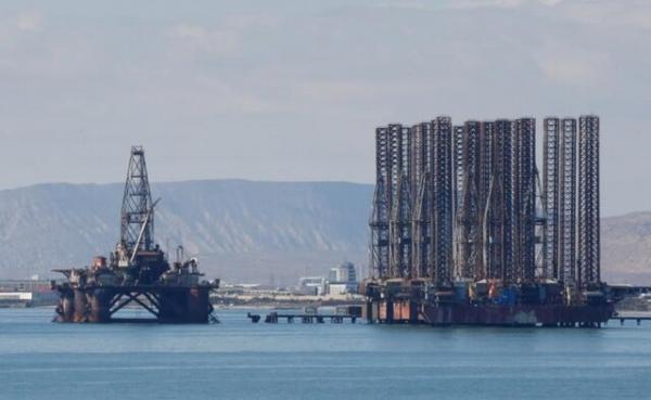 نفت,اخبار اقتصادی,خبرهای اقتصادی,نفت و انرژی