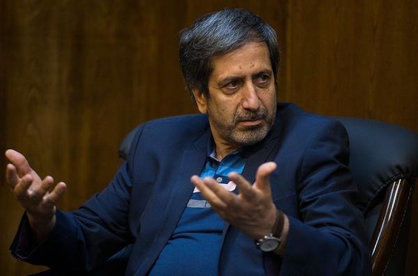 غلامرضا ظریفیان,اخبار اقتصادی,خبرهای اقتصادی,اقتصاد کلان