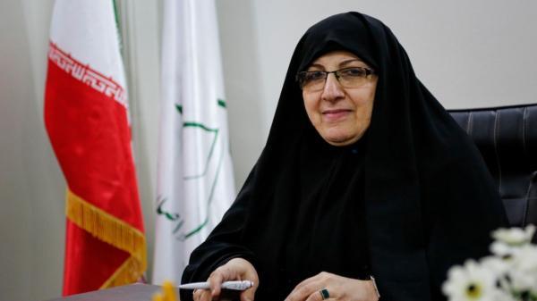 زهرا شجاعی,اخبار سیاسی,خبرهای سیاسی,اخبار سیاسی ایران