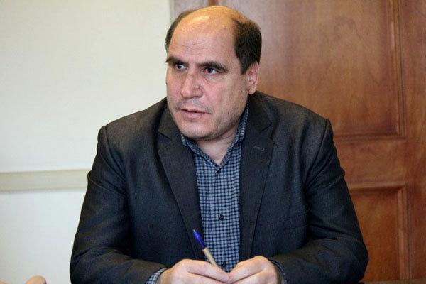 علی محرمی,اخبار هنرمندان,خبرهای هنرمندان,موسیقی