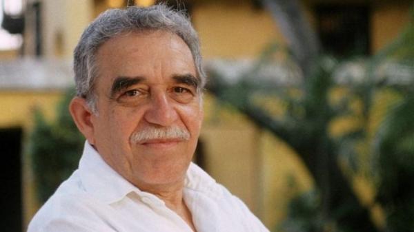 گابریل گارسیا مارکز,اخبار فرهنگی,خبرهای فرهنگی,کتاب و ادبیات