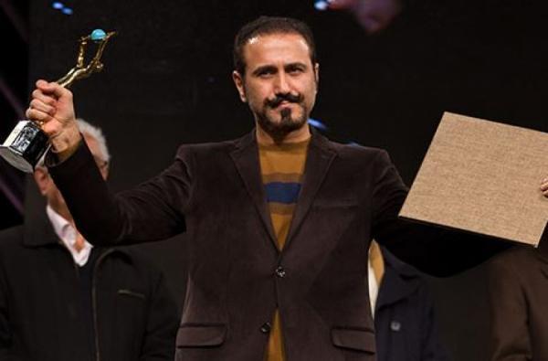 محمدرضا وطندوست,اخبار فیلم و سینما,خبرهای فیلم و سینما,سینمای ایران