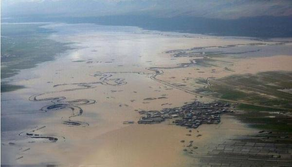 واژگونی اتوبوس در مسیر کاشمر به یزد,اخبار حوادث,خبرهای حوادث,حوادث