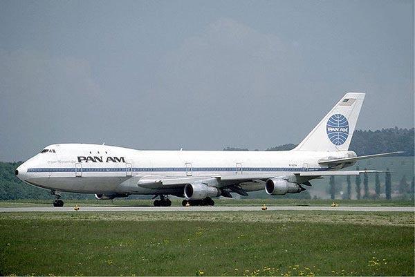 سوانح هوایی تاریخ,اخبار جالب,خبرهای جالب,خواندنی ها و دیدنی ها