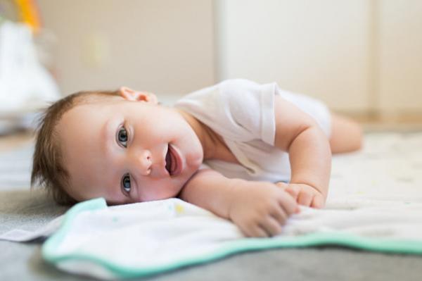 تولد نوزاداز رحم پیوندی,اخبار علمی,خبرهای علمی,پژوهش