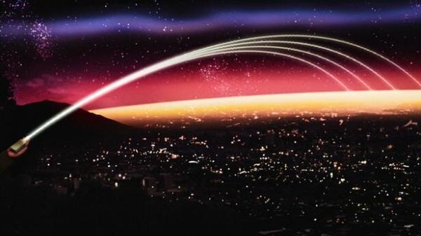 ارسال امواج رادیویی,اخبار علمی,خبرهای علمی,اختراعات و پژوهش