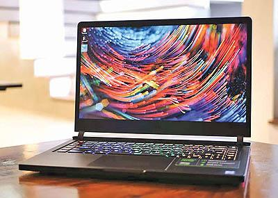 قیمت لپ تاپ در بازار ایران,اخبار دیجیتال,خبرهای دیجیتال,لپ تاپ و کامپیوتر