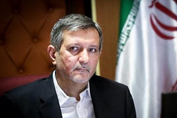 علی خاکی صدیق,اخبار دانشگاه,خبرهای دانشگاه,دانشگاه