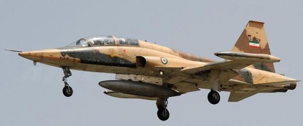 عملیاتهای هوایی ارتش در دفاع مقدس,اخبار مذهبی,خبرهای مذهبی,فرهنگ و حماسه