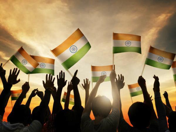 اقتصاد هند,اخبار اقتصادی,خبرهای اقتصادی,اقتصاد جهان