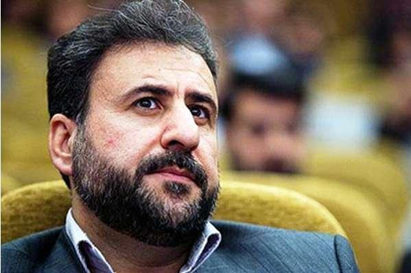 حشمت الله فلاحت پیشه,اخبار سیاسی,خبرهای سیاسی,مجلس