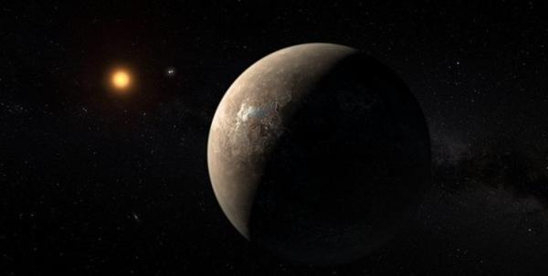 سیاره کوتوله ۲۰۰۷ OR ۱۰,اخبار علمی,خبرهای علمی,نجوم و فضا