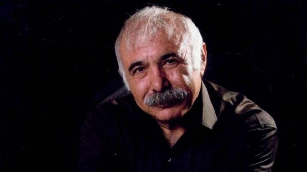 محمدعلی بهمنی,اخبار فرهنگی,خبرهای فرهنگی,کتاب و ادبیات