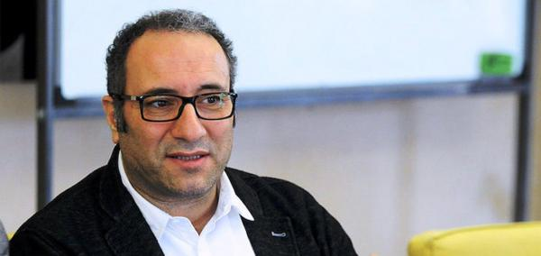 رضا میرکریمی,اخبار هنرمندان,خبرهای هنرمندان,جشنواره