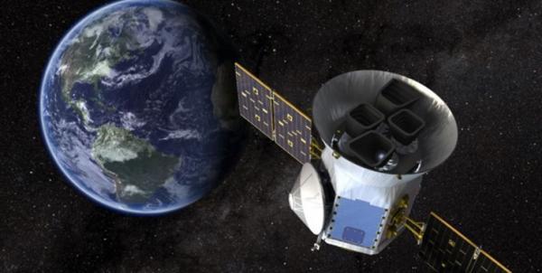 سیاره HD 21749c,اخبار علمی,خبرهای علمی,نجوم و فضا